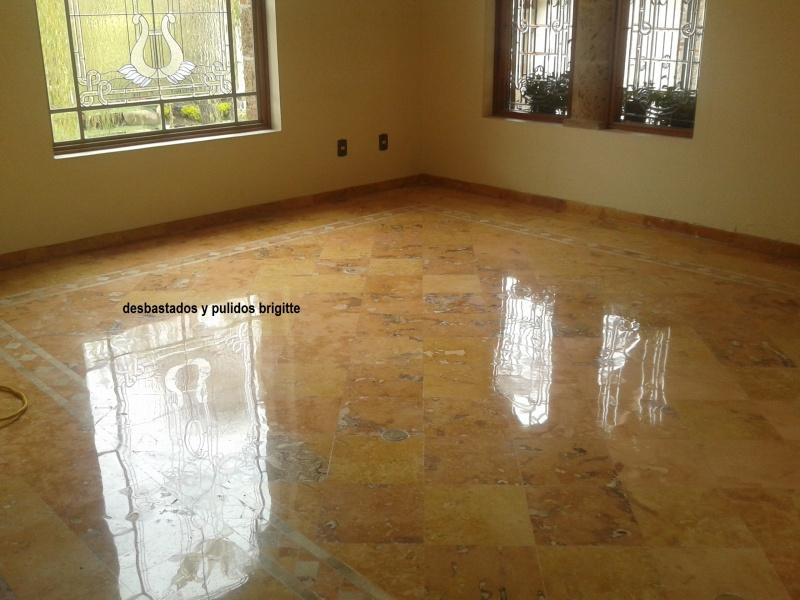 Pulido de pisos pulido de pisos tel 31453404 y 16602811 for Pulido de pisos de granito
